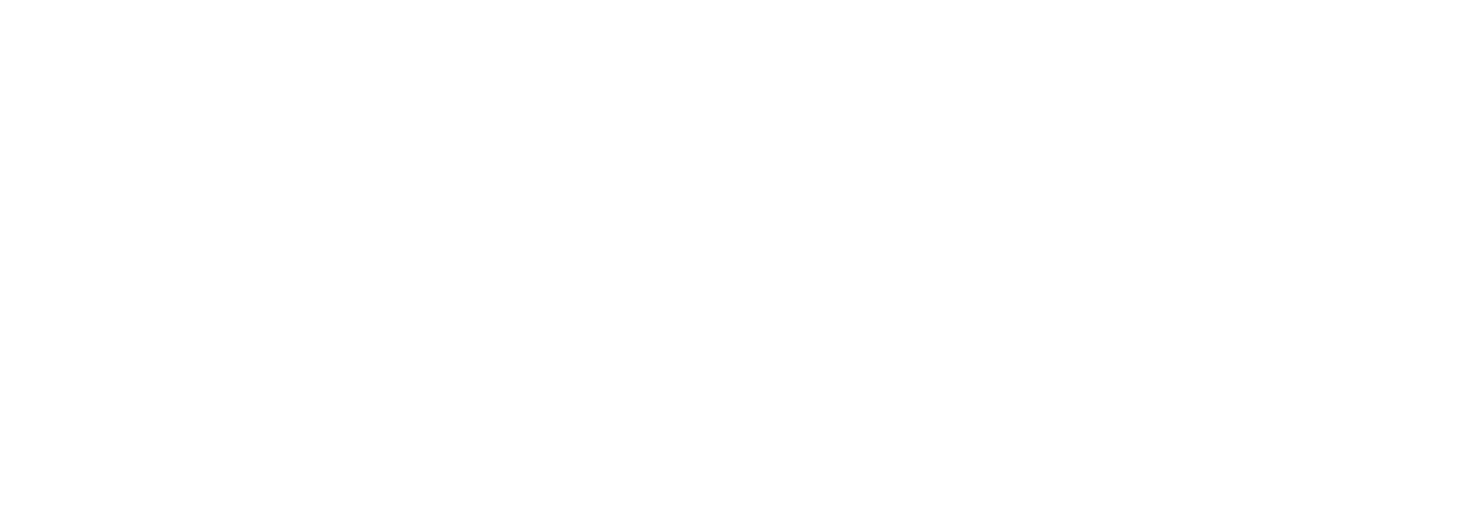 cgood - Chief Giving Officer On Demand